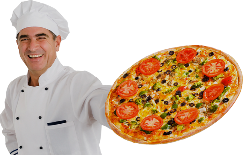 pizza_entrada